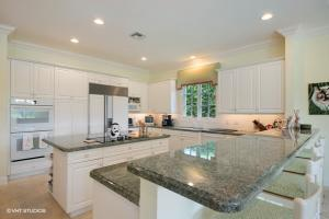 11395  Golfview Lane , North Palm Beach FL 33408 is listed for sale as MLS Listing RX-10574392 photo #6