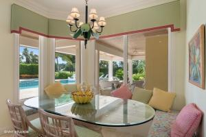 11395  Golfview Lane , North Palm Beach FL 33408 is listed for sale as MLS Listing RX-10574392 photo #7