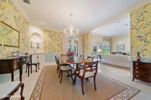 11395  Golfview Lane , North Palm Beach FL 33408 is listed for sale as MLS Listing RX-10574392 photo #8
