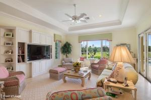 11395  Golfview Lane , North Palm Beach FL 33408 is listed for sale as MLS Listing RX-10574392 photo #9