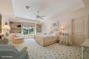 11395  Golfview Lane , North Palm Beach FL 33408 is listed for sale as MLS Listing RX-10574392 photo #14
