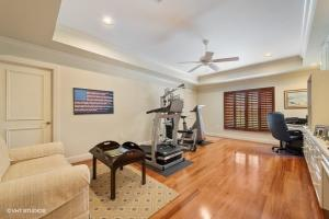 11395  Golfview Lane , North Palm Beach FL 33408 is listed for sale as MLS Listing RX-10574392 photo #15
