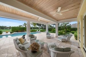 11395  Golfview Lane , North Palm Beach FL 33408 is listed for sale as MLS Listing RX-10574392 photo #16