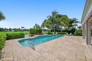 11395  Golfview Lane , North Palm Beach FL 33408 is listed for sale as MLS Listing RX-10574392 photo #17