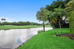 11395  Golfview Lane , North Palm Beach FL 33408 is listed for sale as MLS Listing RX-10574392 photo #18