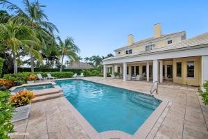 11395  Golfview Lane , North Palm Beach FL 33408 is listed for sale as MLS Listing RX-10574392 photo #19