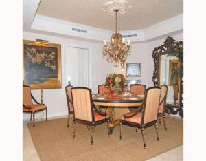 622 N Flagler Drive 701, West Palm Beach FL 33401 is listed for sale as MLS Listing RX-10574429 photo #3