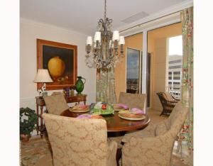 622 N Flagler Drive 701, West Palm Beach FL 33401 is listed for sale as MLS Listing RX-10574429 photo #8