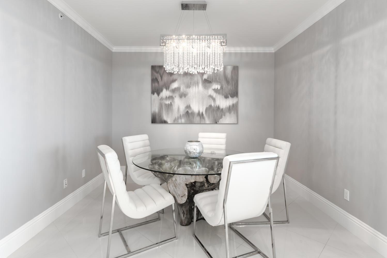 2650 Lake Shore Drive 1606, Riviera Beach, Florida 33404, 3 Bedrooms Bedrooms, ,3.1 BathroomsBathrooms,A,Condominium,Lake Shore,RX-10574677