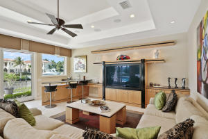 121  Commodore Drive , Jupiter FL 33477 is listed for sale as MLS Listing RX-10574506 photo #7