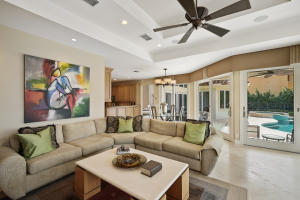 121  Commodore Drive , Jupiter FL 33477 is listed for sale as MLS Listing RX-10574506 photo #9