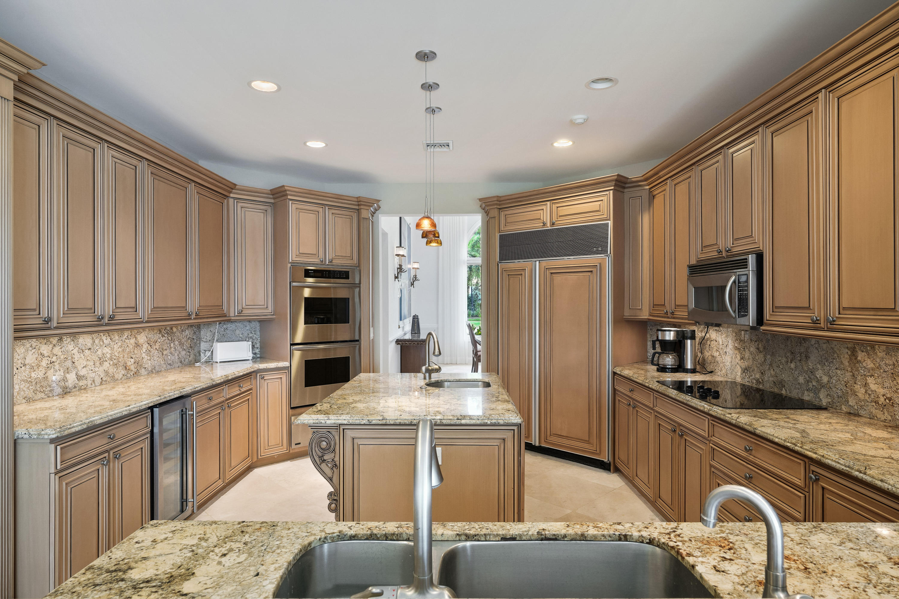 121  Commodore Drive , Jupiter FL 33477 is listed for sale as MLS Listing RX-10574506 photo #10