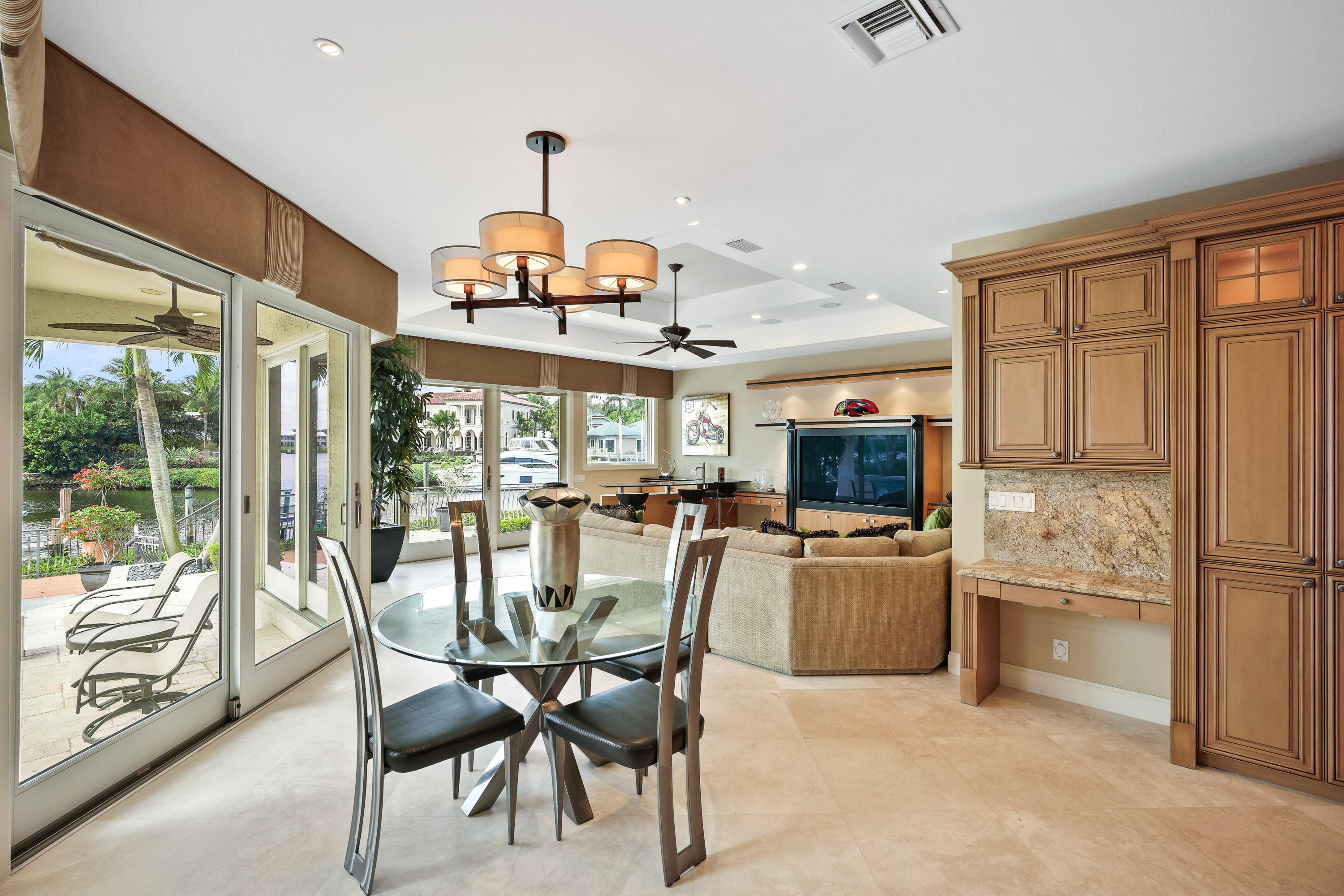 121  Commodore Drive , Jupiter FL 33477 is listed for sale as MLS Listing RX-10574506 photo #13