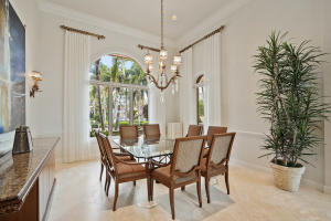 121  Commodore Drive , Jupiter FL 33477 is listed for sale as MLS Listing RX-10574506 photo #14