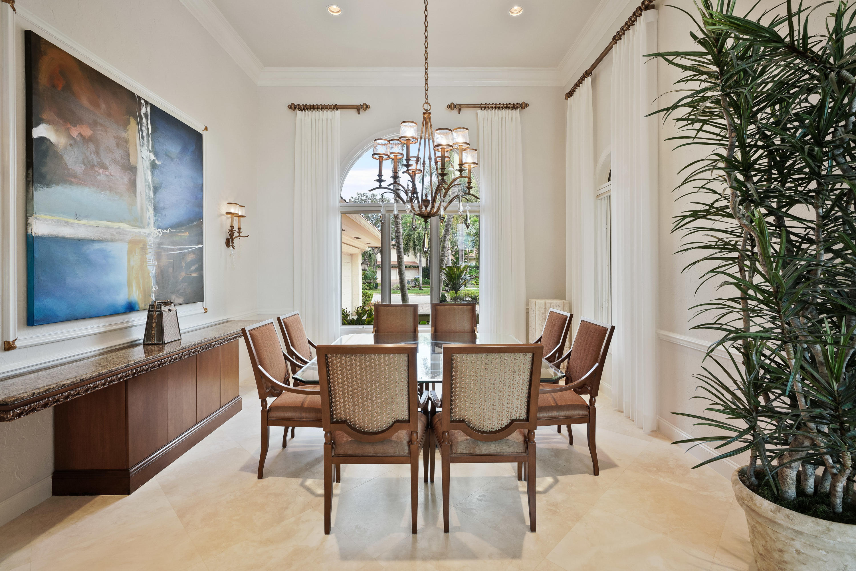 121  Commodore Drive , Jupiter FL 33477 is listed for sale as MLS Listing RX-10574506 photo #15