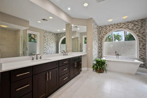 121  Commodore Drive , Jupiter FL 33477 is listed for sale as MLS Listing RX-10574506 photo #18