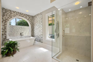 121  Commodore Drive , Jupiter FL 33477 is listed for sale as MLS Listing RX-10574506 photo #20