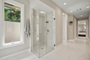 121  Commodore Drive , Jupiter FL 33477 is listed for sale as MLS Listing RX-10574506 photo #21