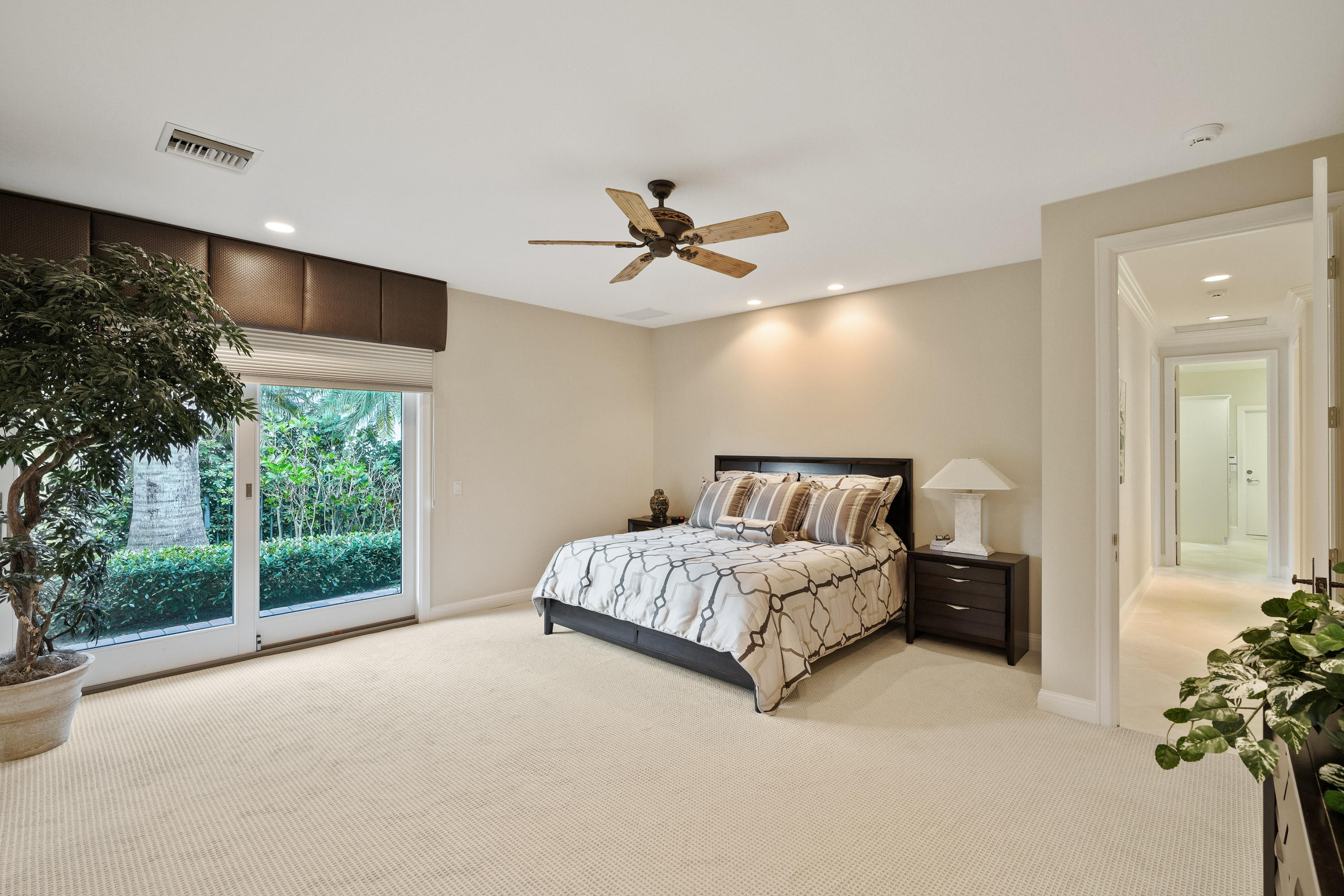 121  Commodore Drive , Jupiter FL 33477 is listed for sale as MLS Listing RX-10574506 photo #25