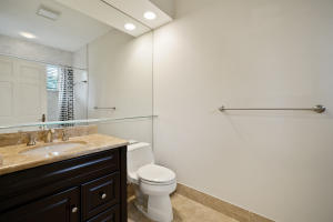121  Commodore Drive , Jupiter FL 33477 is listed for sale as MLS Listing RX-10574506 photo #26