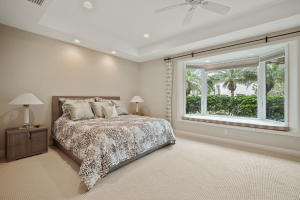 121  Commodore Drive , Jupiter FL 33477 is listed for sale as MLS Listing RX-10574506 photo #29