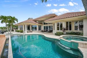 121  Commodore Drive , Jupiter FL 33477 is listed for sale as MLS Listing RX-10574506 photo #34