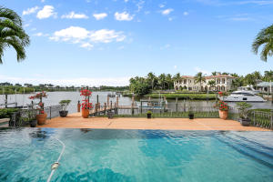 121  Commodore Drive , Jupiter FL 33477 is listed for sale as MLS Listing RX-10574506 photo #36
