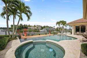 121  Commodore Drive , Jupiter FL 33477 is listed for sale as MLS Listing RX-10574506 photo #37