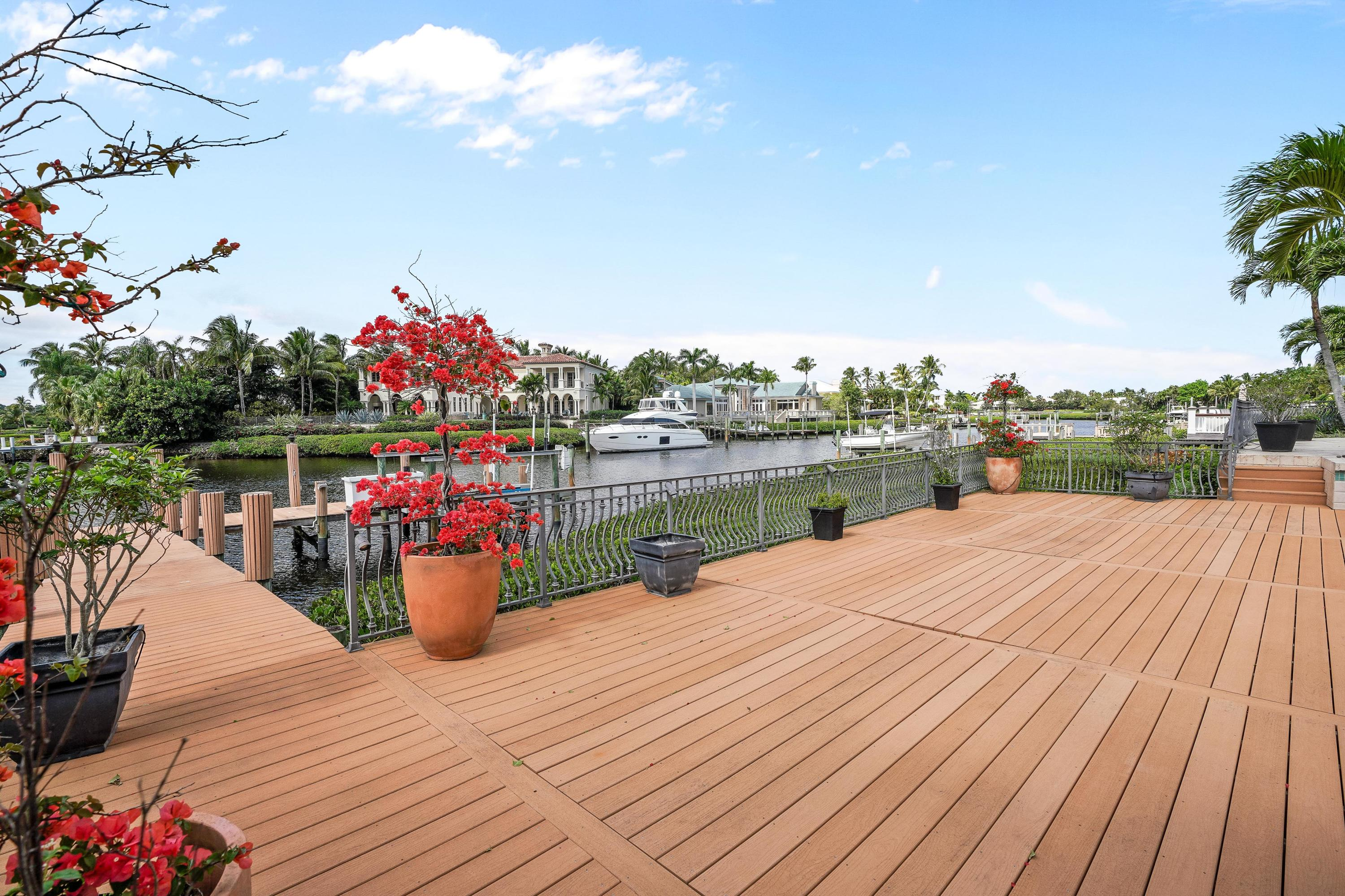 121  Commodore Drive , Jupiter FL 33477 is listed for sale as MLS Listing RX-10574506 photo #40