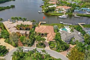 121  Commodore Drive , Jupiter FL 33477 is listed for sale as MLS Listing RX-10574506 photo #44