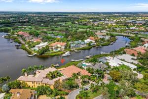 121  Commodore Drive , Jupiter FL 33477 is listed for sale as MLS Listing RX-10574506 photo #46