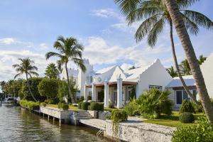 320  Island Road , Palm Beach FL 33480 is listed for sale as MLS Listing RX-10574531 photo #18