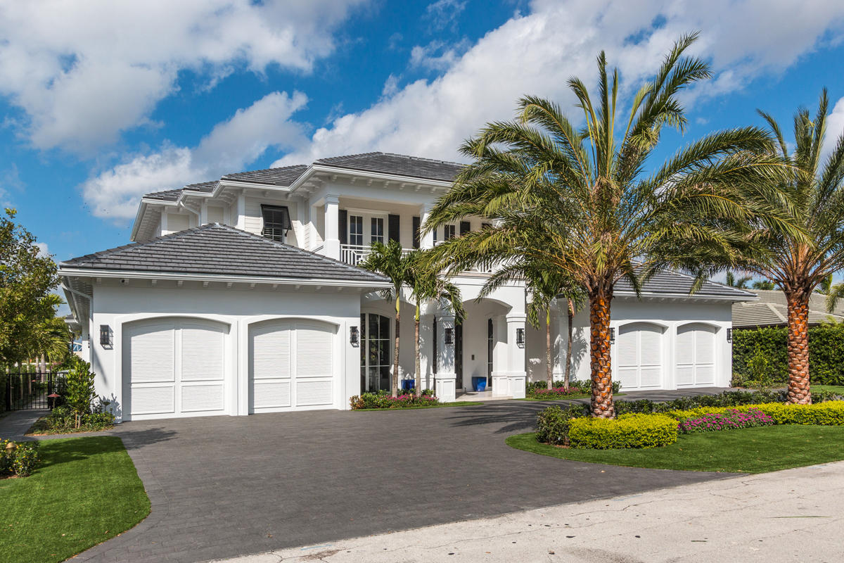 1871  Thatch Palm Drive , Boca Raton FL 33432 is listed for sale as MLS Listing RX-10574549 photo #4