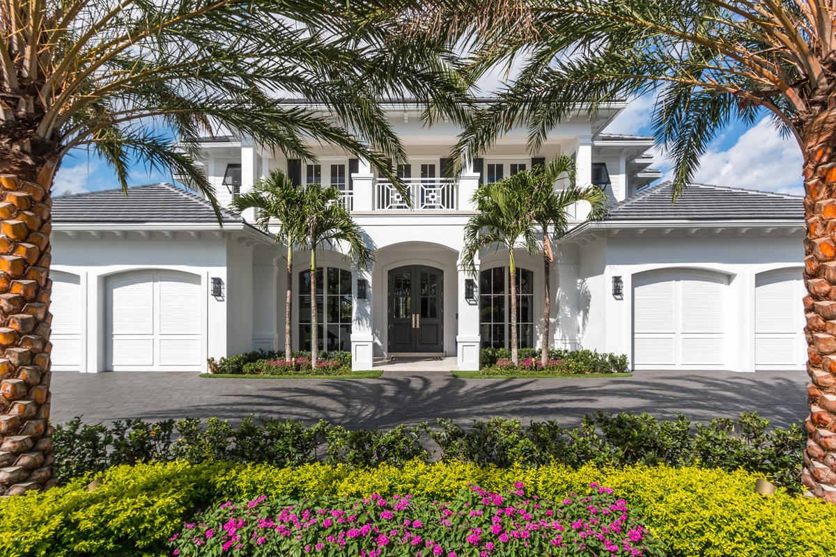 1871  Thatch Palm Drive , Boca Raton FL 33432 is listed for sale as MLS Listing RX-10574549 photo #14