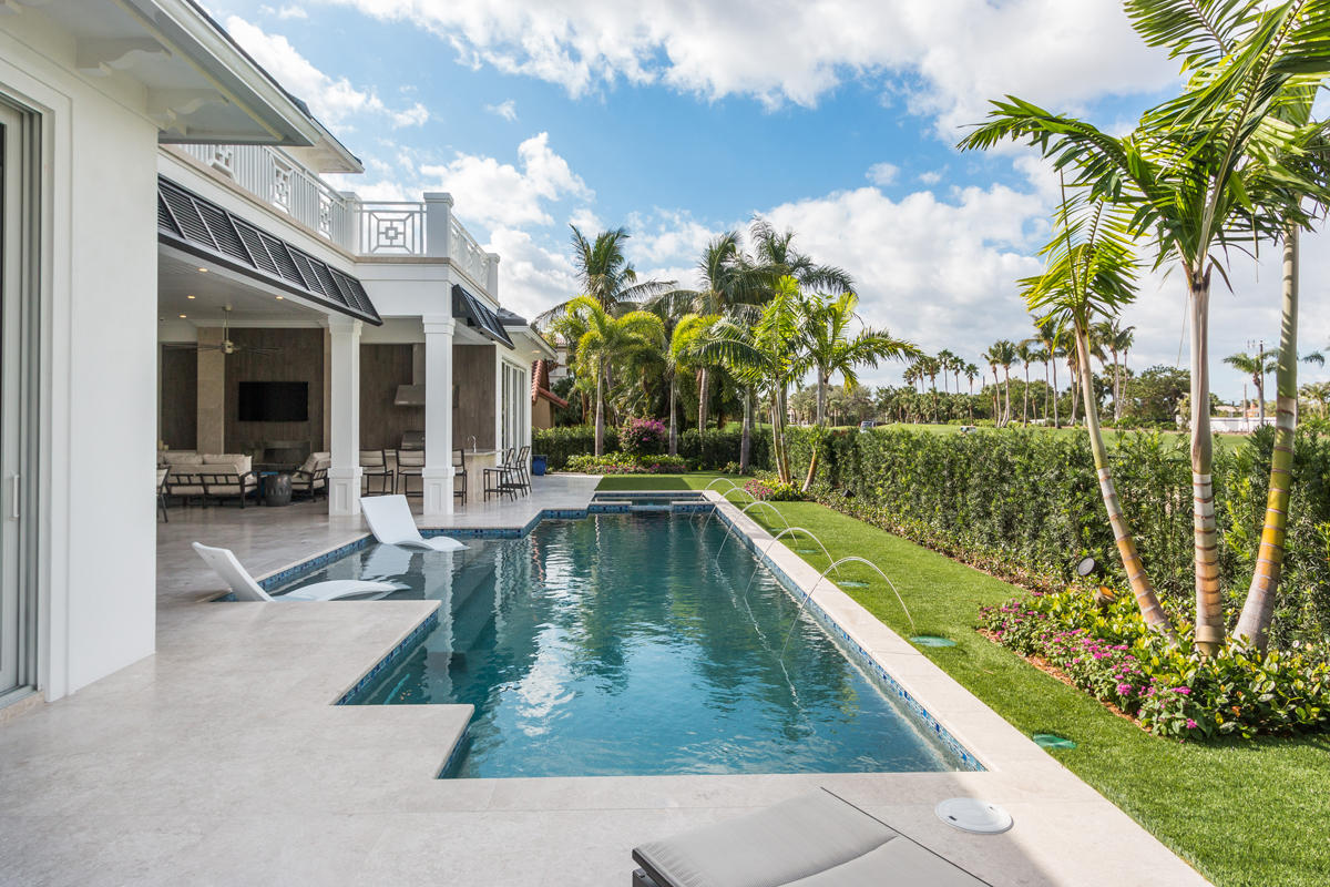 1871  Thatch Palm Drive , Boca Raton FL 33432 is listed for sale as MLS Listing RX-10574549 photo #7