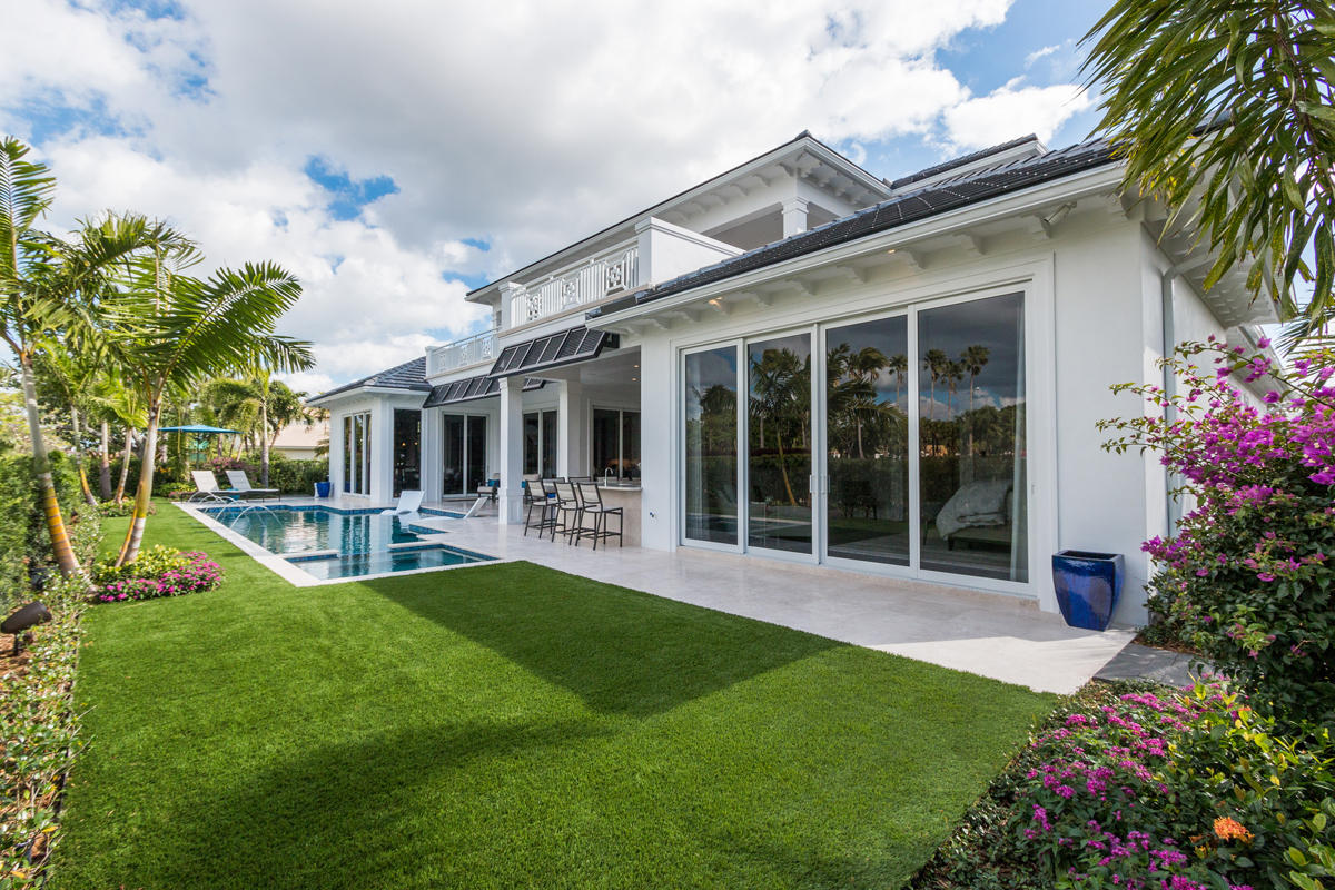 1871  Thatch Palm Drive , Boca Raton FL 33432 is listed for sale as MLS Listing RX-10574549 photo #6