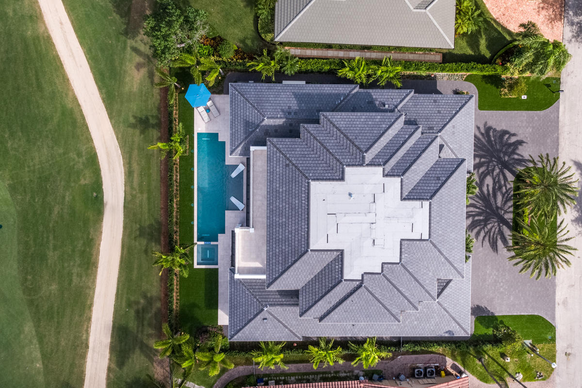 1871  Thatch Palm Drive , Boca Raton FL 33432 is listed for sale as MLS Listing RX-10574549 photo #13