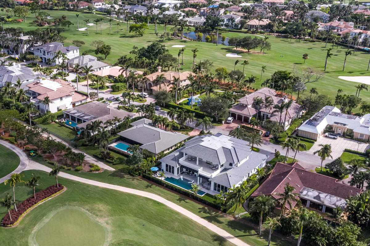 1871  Thatch Palm Drive , Boca Raton FL 33432 is listed for sale as MLS Listing RX-10574549 photo #49