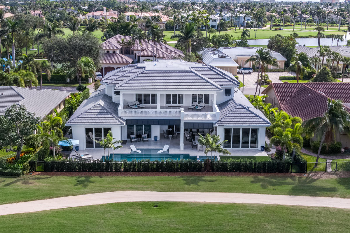1871  Thatch Palm Drive , Boca Raton FL 33432 is listed for sale as MLS Listing RX-10574549 photo #47