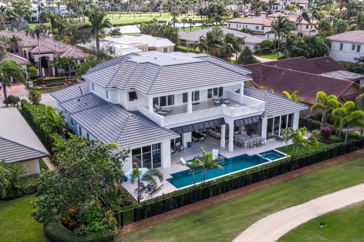 1871  Thatch Palm Drive , Boca Raton FL 33432 is listed for sale as MLS Listing RX-10574549 photo #48