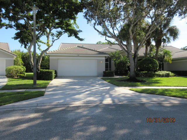 7788 Rockford Road Boynton Beach, FL 33472