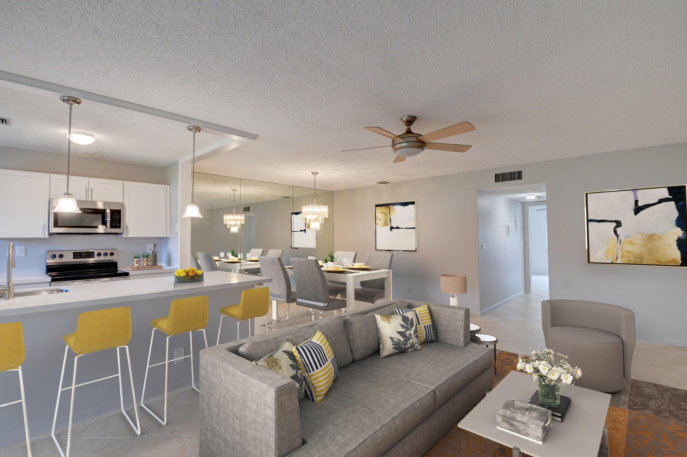 14050 Nesting Way C Delray Beach, FL 33484