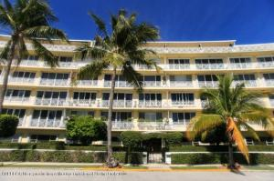 425  Worth Avenue 2b, Palm Beach FL 33480 is listed for sale as MLS Listing RX-10574533 photo #4