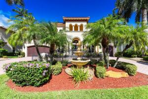 847  Coventry Street , Boca Raton FL 33487 is listed for sale as MLS Listing RX-10574644 photo #2