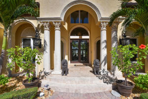 847  Coventry Street , Boca Raton FL 33487 is listed for sale as MLS Listing RX-10574644 photo #5