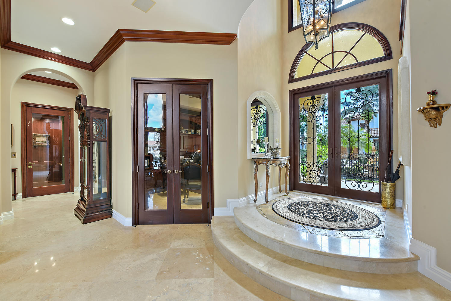 847  Coventry Street , Boca Raton FL 33487 is listed for sale as MLS Listing RX-10574644 photo #6