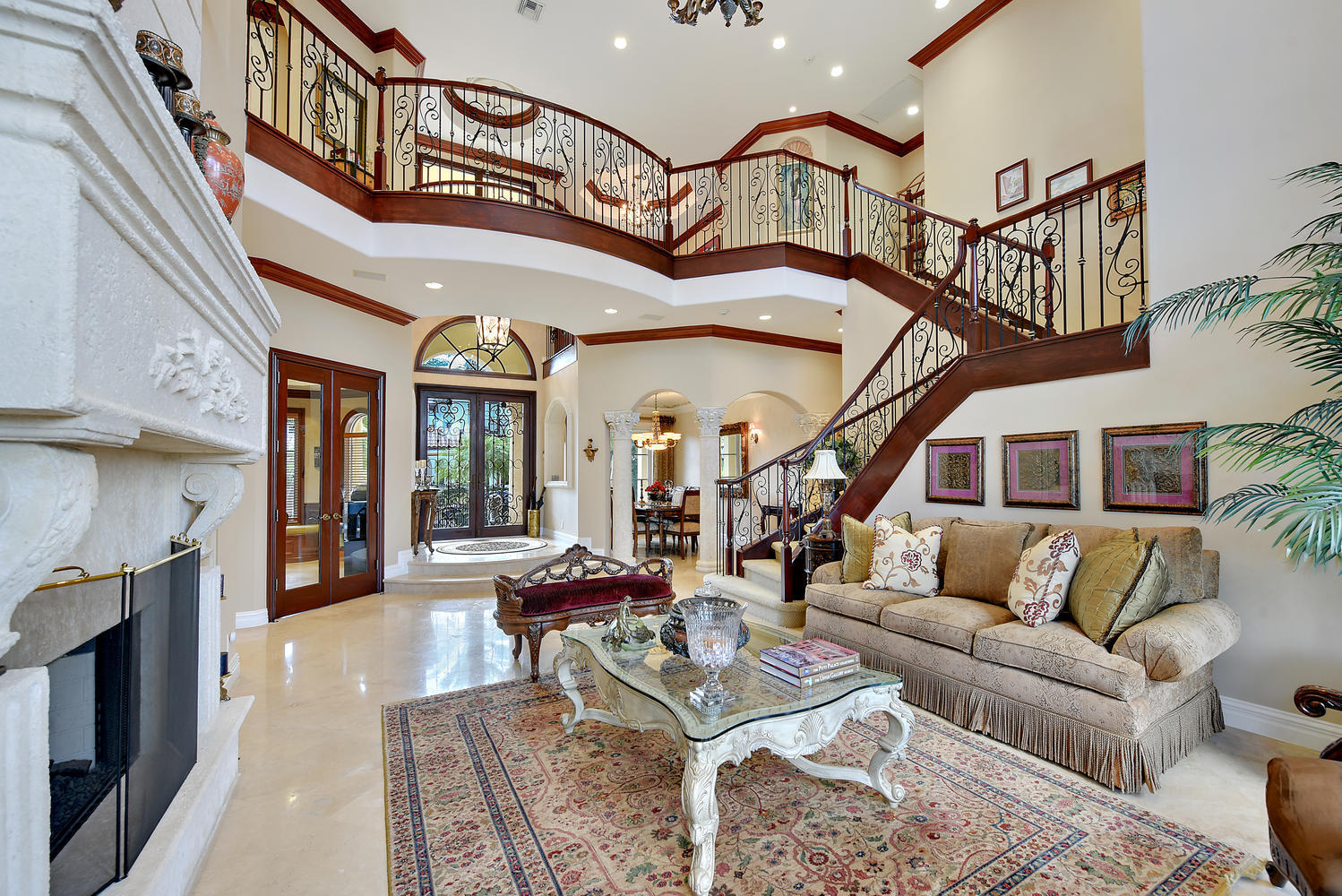 847  Coventry Street , Boca Raton FL 33487 is listed for sale as MLS Listing RX-10574644 photo #7