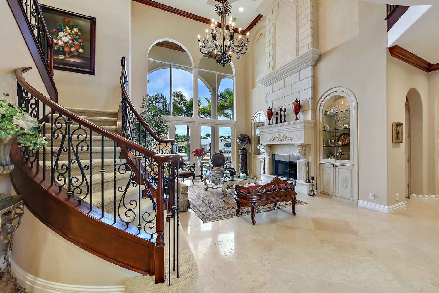 847  Coventry Street , Boca Raton FL 33487 is listed for sale as MLS Listing RX-10574644 photo #8