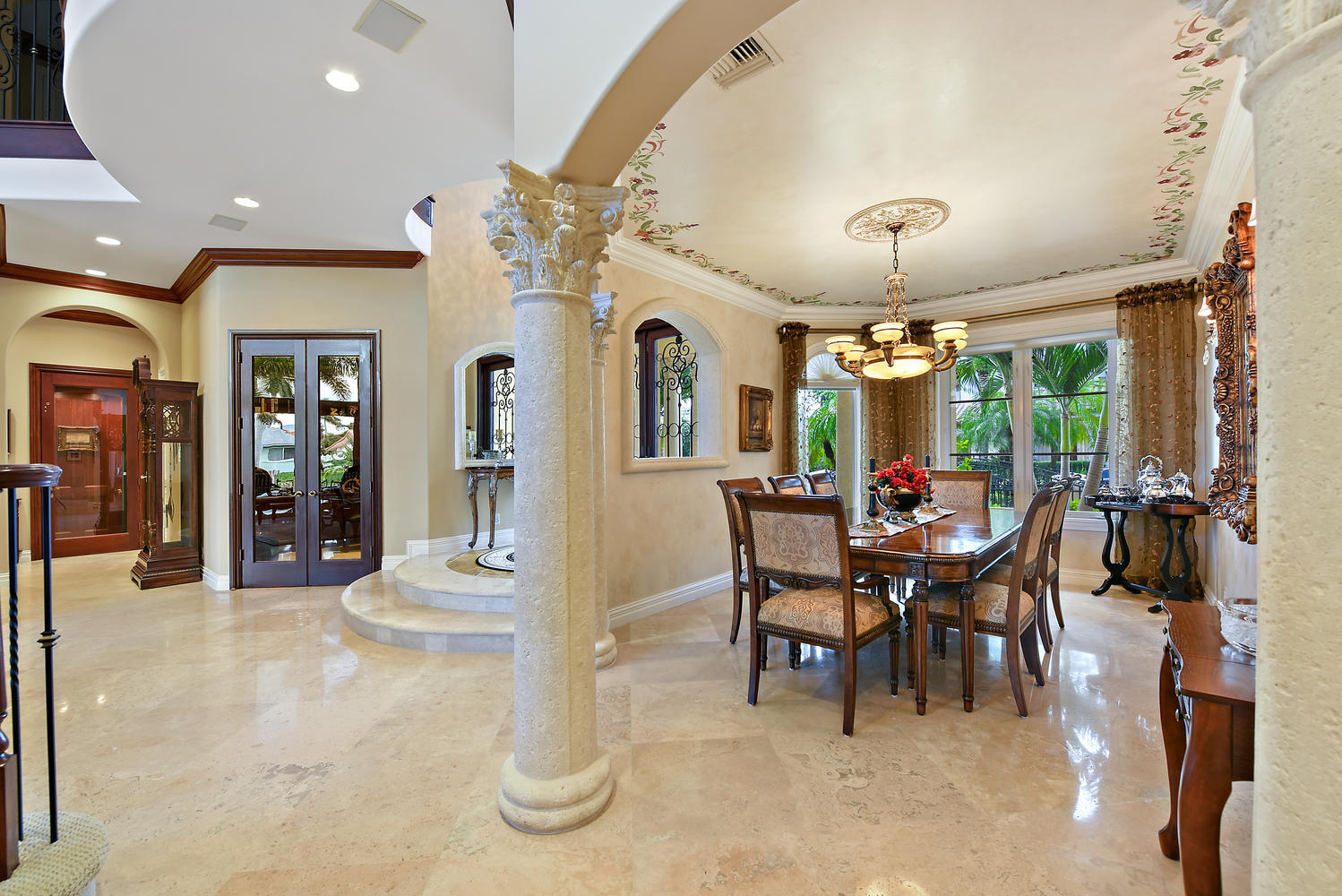 847  Coventry Street , Boca Raton FL 33487 is listed for sale as MLS Listing RX-10574644 photo #9