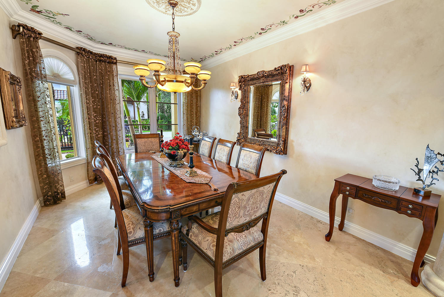 847  Coventry Street , Boca Raton FL 33487 is listed for sale as MLS Listing RX-10574644 photo #11